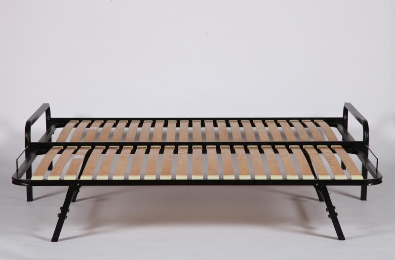 lits gigognes sos literie. Black Bedroom Furniture Sets. Home Design Ideas