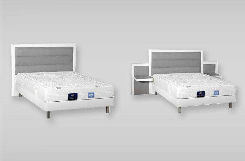 Tête de lit  Sos literie