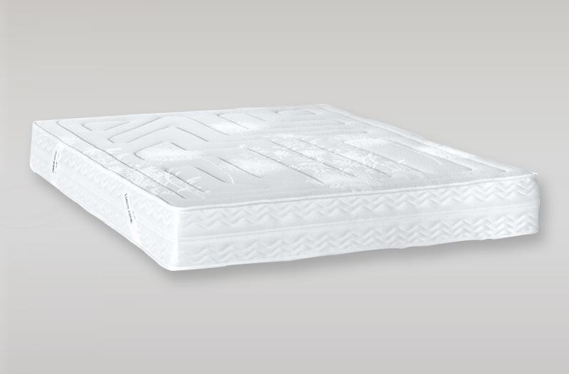 ressorts ensach s sos literie. Black Bedroom Furniture Sets. Home Design Ideas
